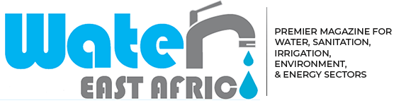 Water East Africa